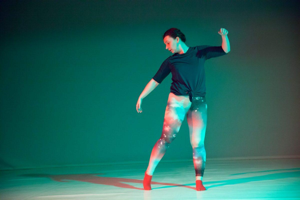 Impresii din Sezonul de dans – ziua 1, partea a doua