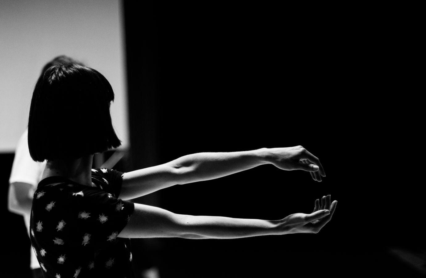© Ioana Iordache