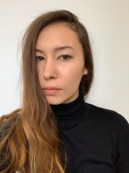Amelia Motea