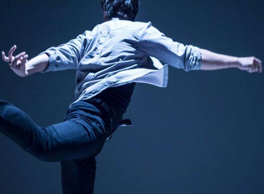 Clase DROP IN: vii, dansezi și nu mai pleci!