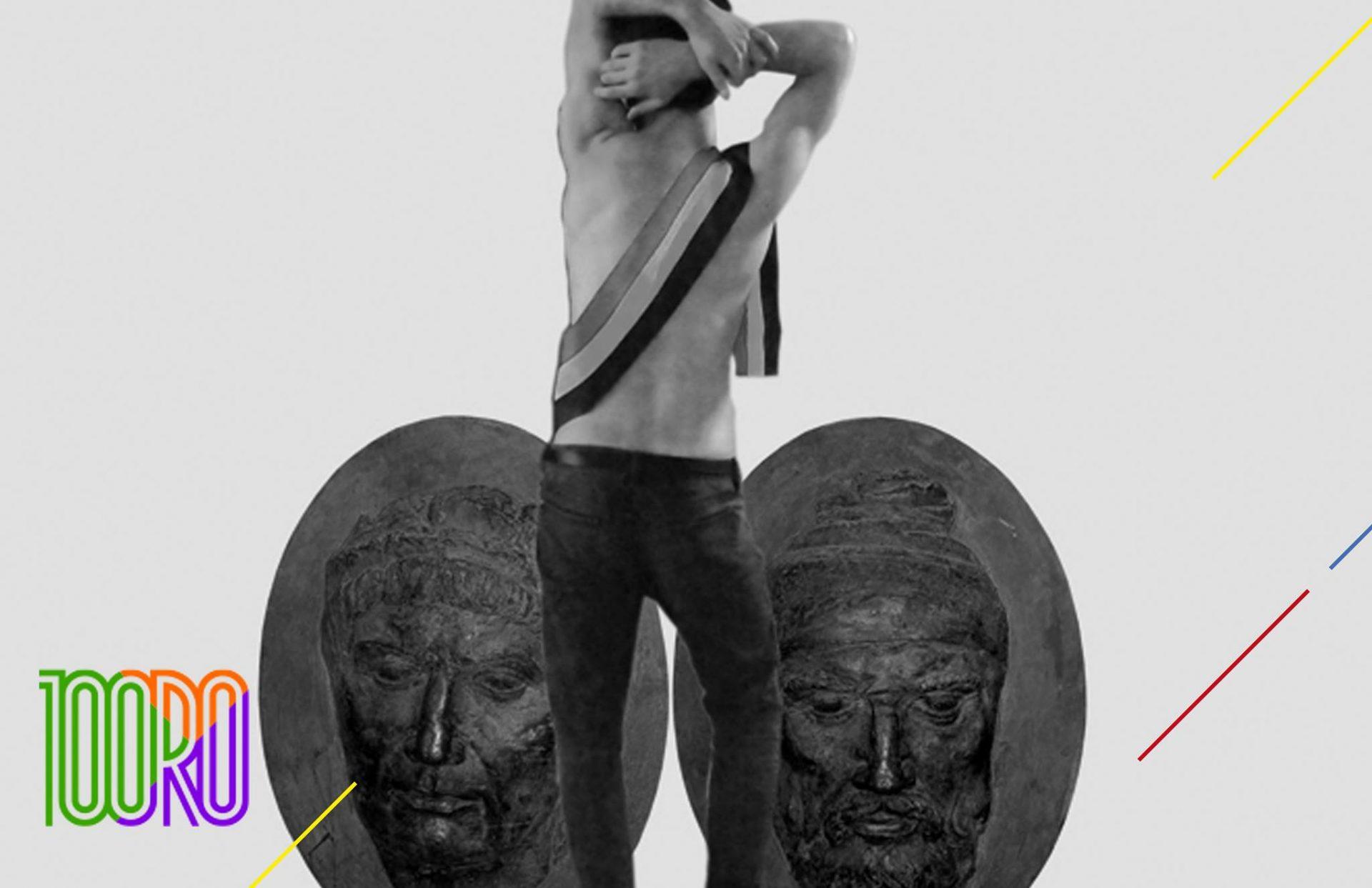 După Traian și Decebal (Din Filele Istoriei Gay în România)