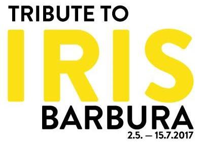 Performance Tribute to Iris Barbura
