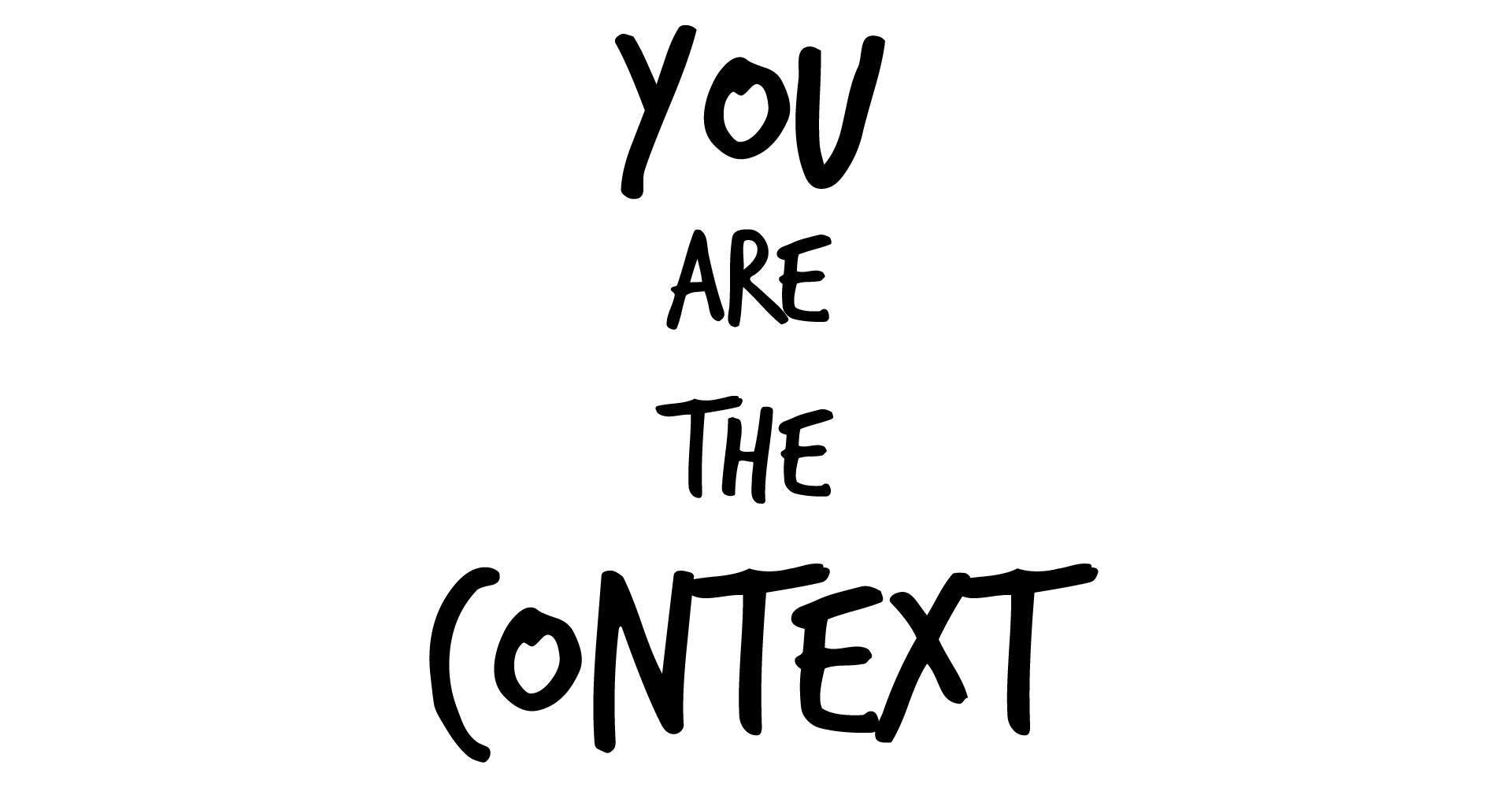"""Întâlnirile CNDB """"Tu faci contextul"""""""