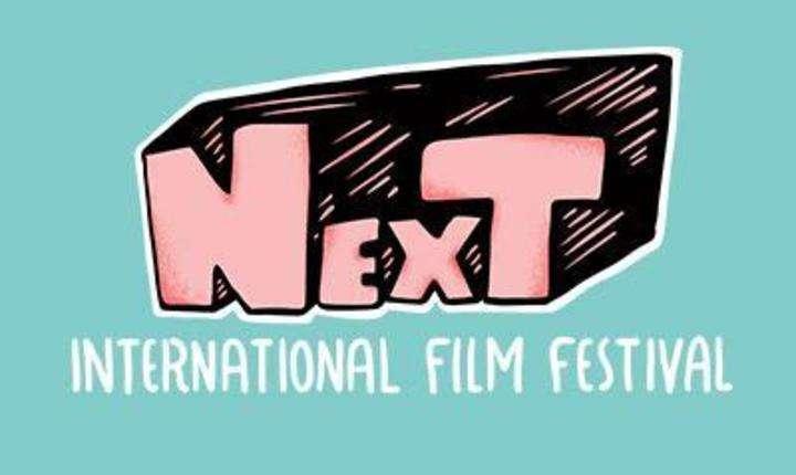 Performance în cadrul Festivalul Internaţional de Film NexT