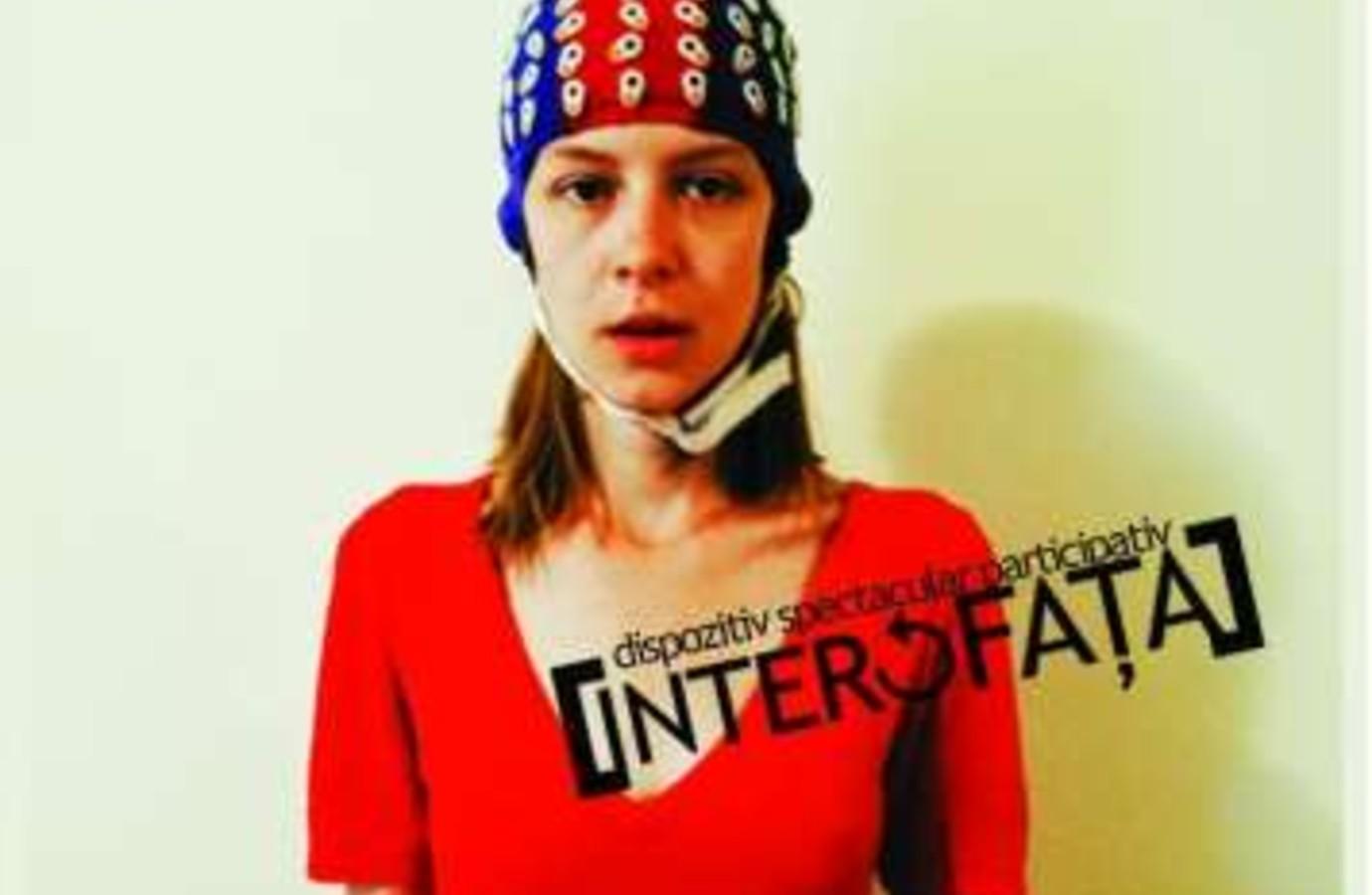 Inter@FAȚA