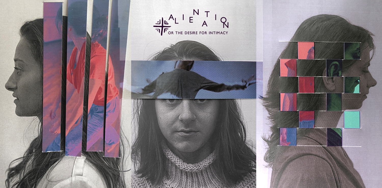 Alienation – or the desire for intimacy: premiera prin live-stream pe 7 noiembrie