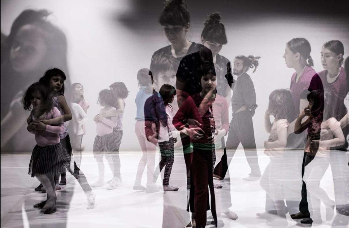CNDB lansează Școala performativă pentru copii