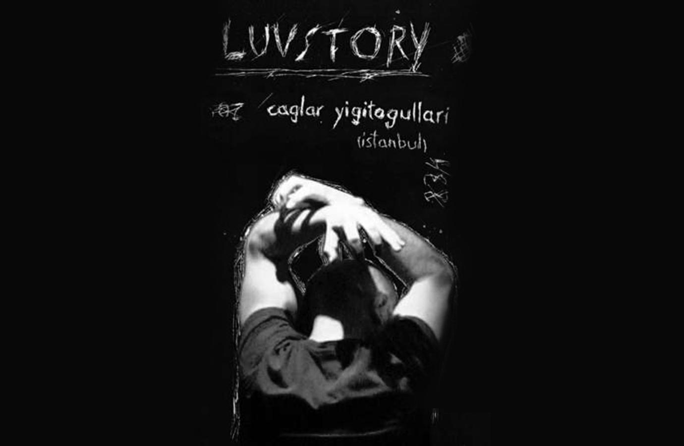 Luvstory