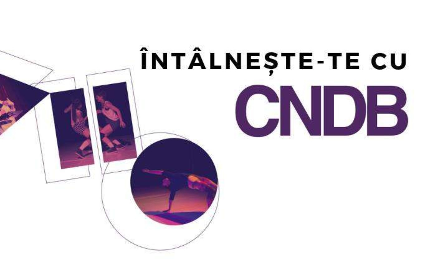 Întâlnește-te cu CNDB @Timișoara