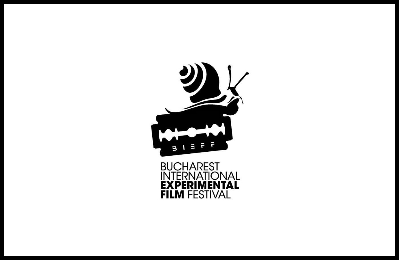 BIEFF 2014 Warm-Up: Dance Cinema @ CNDB