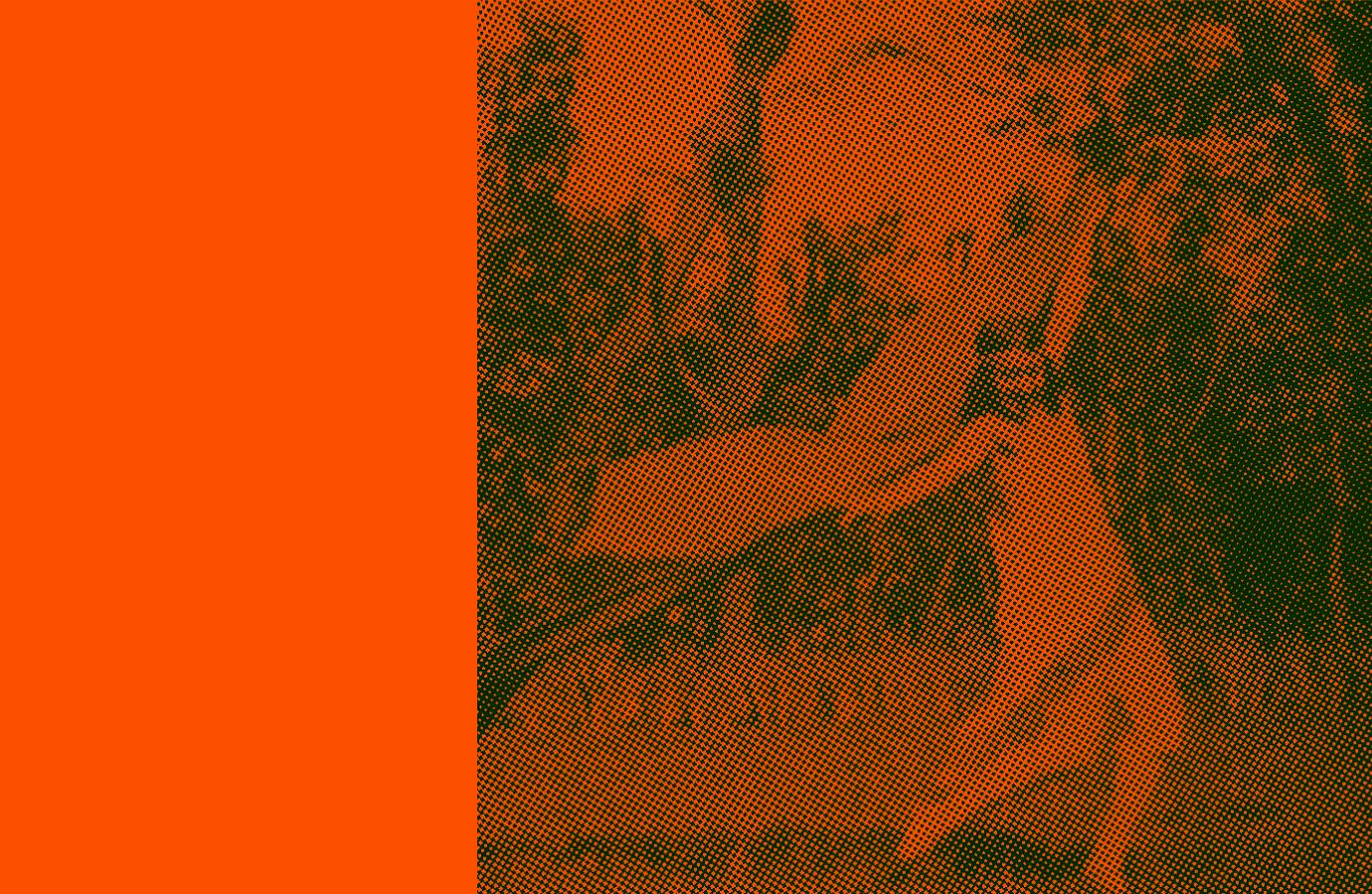Corpuri și povești (in)vizibile - tururi performative ghidate de Catrinel Catană