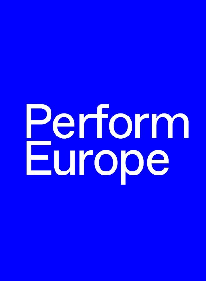 PERFORM EUROPE INSIGHTS: Sustainability through innovation - Reimaginați-vă turneele internaționale cu noi